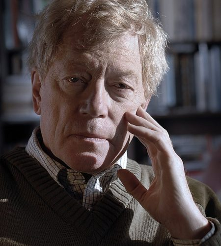 602px-Roger_Scruton_direct
